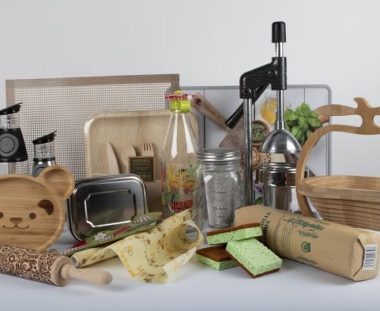 Urban-Kitchen